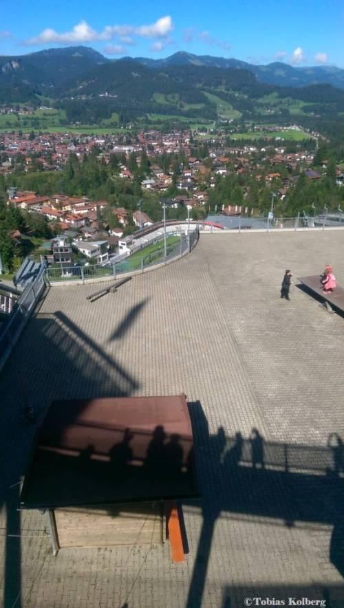 Wandern_PwC_Gipfelstuermer_2014_Tag3_Tobias_080