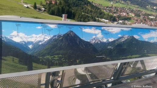 Wandern_PwC_Gipfelstuermer_2014_Tag3_Tobias_083