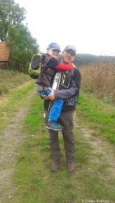 Wandern_Schaecherbachtour_20140903_Tobias_031