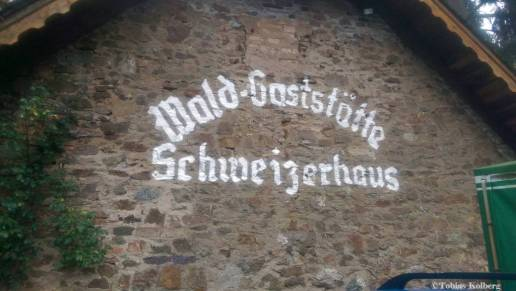 Wandern_20141103_Baumgeistertour_Rundweg_Tobias_050
