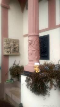 Wandern_20150125_Anwandern_2015_Rundweg_Tobias_020