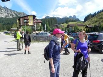 Wandern_20150911_Gipfelstürmer2015_Tag1_008