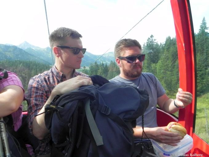 Wandern_20150911_Gipfelstürmer2015_Tag1_023