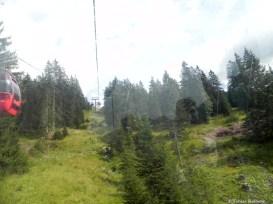 Wandern_20150911_Gipfelstürmer2015_Tag1_026