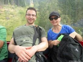 Wandern_20150911_Gipfelstürmer2015_Tag1_028