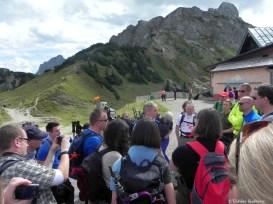 Wandern_20150911_Gipfelstürmer2015_Tag1_033