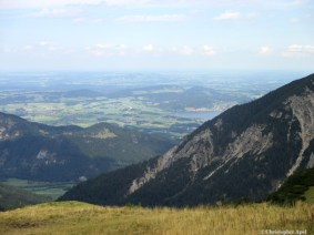 Wandern_20150911_Gipfelstürmer2015_Tag1_045