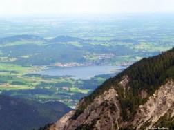 Wandern_20150911_Gipfelstürmer2015_Tag1_050