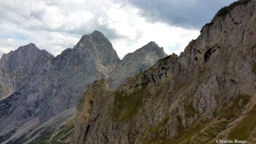 Wandern_20150911_Gipfelstürmer2015_Tag1_066