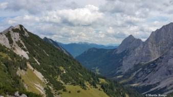 Wandern_20150911_Gipfelstürmer2015_Tag1_067