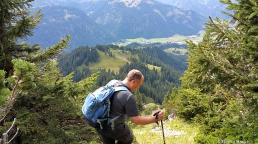 Wandern_20150911_Gipfelstürmer2015_Tag1_073