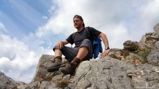 Wandern_20150911_Gipfelstürmer2015_Tag1_077
