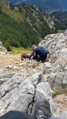 Wandern_20150911_Gipfelstürmer2015_Tag1_080