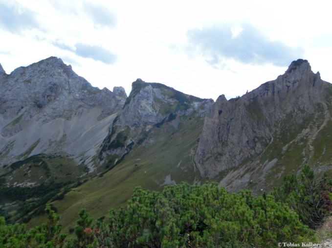 Wandern_20150911_Gipfelstürmer2015_Tag1_082