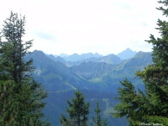 Wandern_20150911_Gipfelstürmer2015_Tag1_093