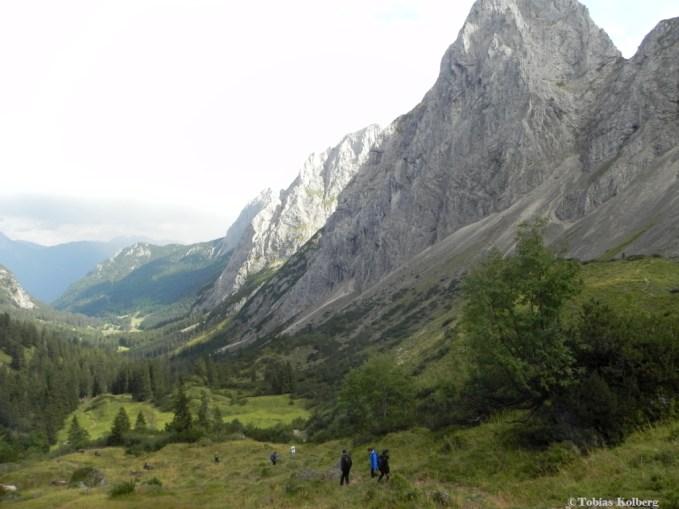 Wandern_20150911_Gipfelstürmer2015_Tag1_113