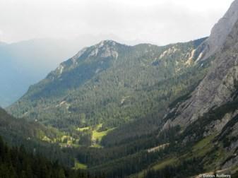 Wandern_20150911_Gipfelstürmer2015_Tag1_124