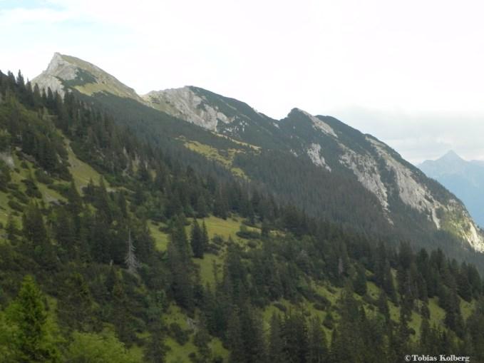 Wandern_20150911_Gipfelstürmer2015_Tag1_125