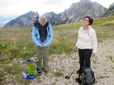 Wandern_20150911_Gipfelstürmer2015_Tag1_140