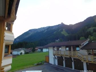 Wandern_20150911_Gipfelstürmer2015_Tag1_153