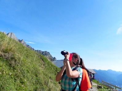 Wandern_20150912_Gipfelstürmer2015_Tag2_037