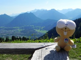 Wandern_20150912_Gipfelstürmer2015_Tag2_042