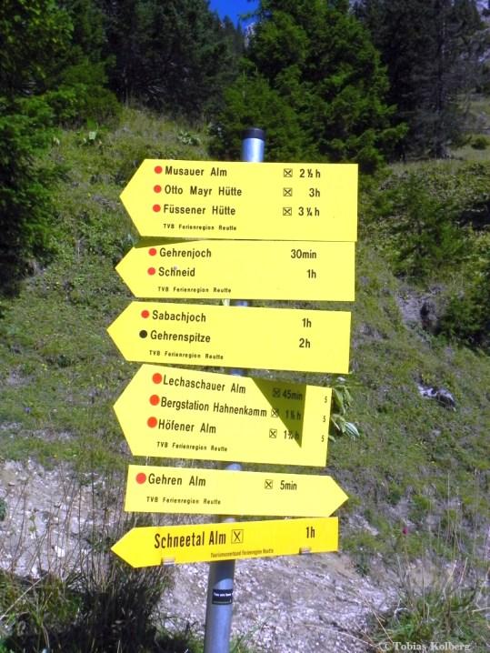 Wandern_20150912_Gipfelstürmer2015_Tag2_052