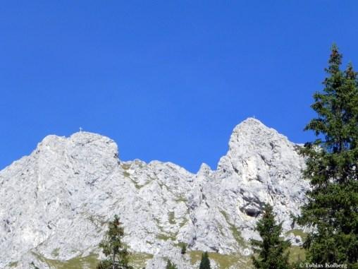 Wandern_20150912_Gipfelstürmer2015_Tag2_056