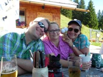 Wandern_20150912_Gipfelstürmer2015_Tag2_059