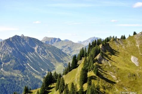 Wandern_20150912_Gipfelstürmer2015_Tag2_078