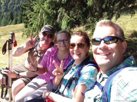 Wandern_20150912_Gipfelstürmer2015_Tag2_087
