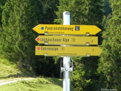 Wandern_20150912_Gipfelstürmer2015_Tag2_098