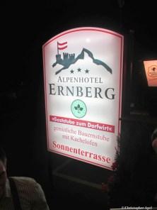 Wandern_20150912_Gipfelstürmer2015_Tag2_120