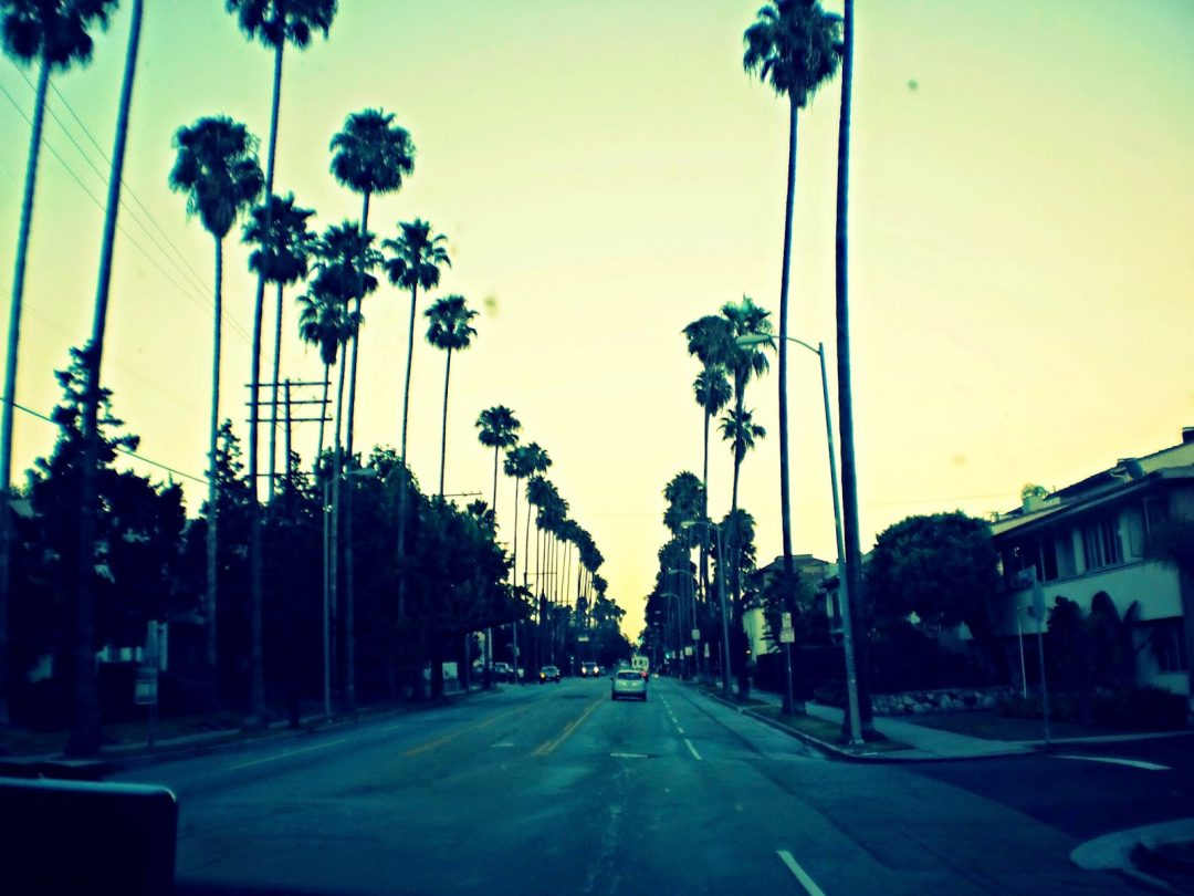 [:en]California Road Trip (Vol. I): Los Angeles[:]
