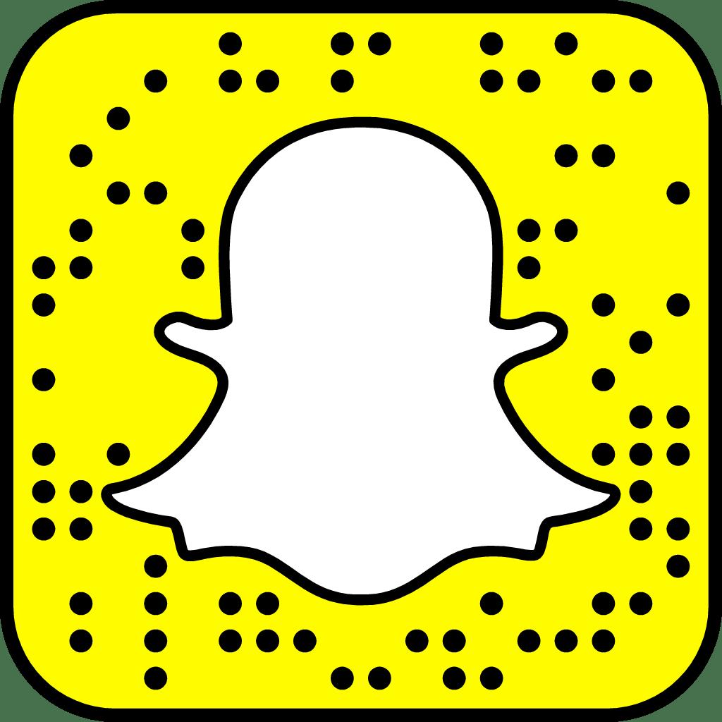 Wanderwings Snapcode