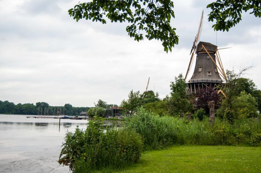 Instagrammable_spots_in_Rotterdam_wanderwings