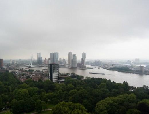 Instagrammable_spots_Rotterdam_wanderwings