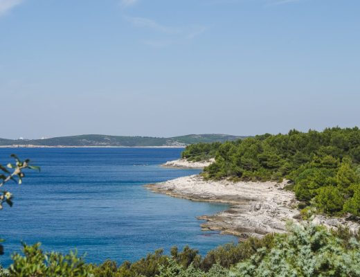 How to make the most of a week in Istria by Bus (Croatia) | Wanderwings