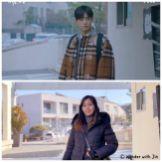 wanderwithjin_Jangwon Village from True Beauty_5