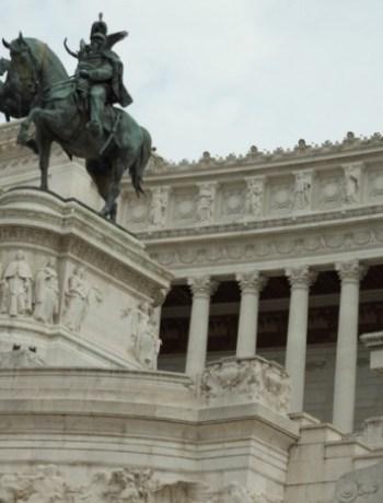 rome museum