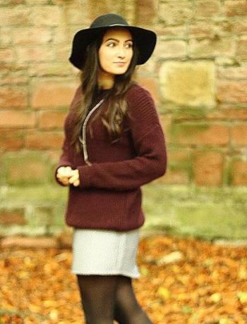 autumn style UK