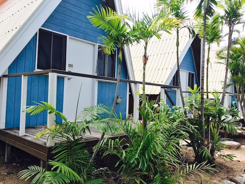 base-hostel-magnetic-island