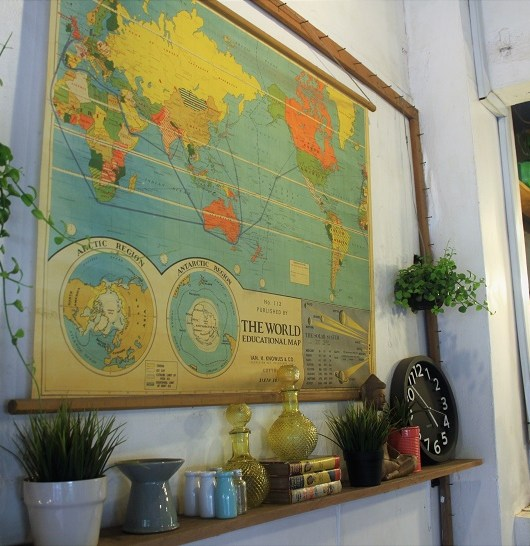 ngo cafes in siem reap
