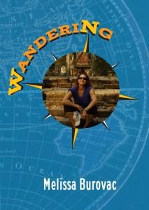Wandering - Melissa Burovac