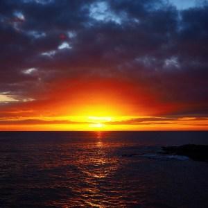 sunset4