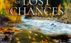 The Charm of Lost Chances
