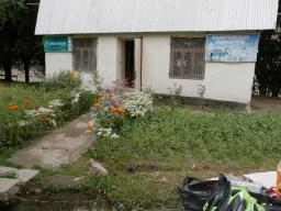 Kala-i-Khumb to Khorog.Shop//Laden.