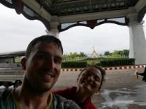 Sawadee Thailand!