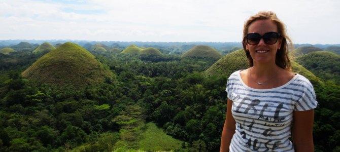 Wereldreis #28 | Filippijnen, land met twee gezichten