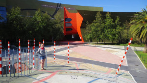 National-Museum-of-Australia